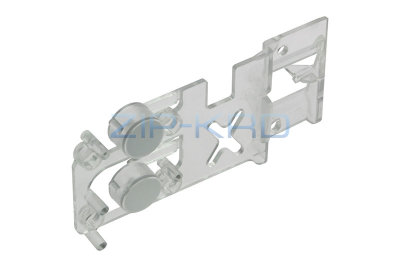 Switch holder 5912814041