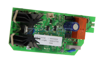Power board 5228107700